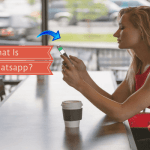 FREE DOWNLOAD FM WHATSAPP APK APP FOR ANDROID (2019)