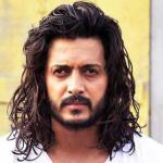 Ajay Devgan Making Fun Of Ritesh Deshmukh