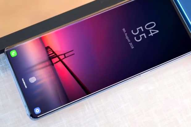 SAMSUNG GALAXY S10 X 5G FEATURES SPECS PRICE LAUNCH DATE