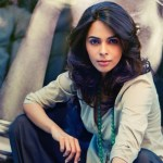 Mallika Sherawat Becomes Health Conscious Check Mallika Workout Pics