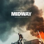 MIDWAY MOVIE TRAILER OUT- WATCH NOW