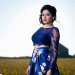 Simi Chahal Height Age Biography Photos Fans Upcoming Movie