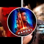THREE BOLLYWOOD MOVIES CLASH ON THIS INDEPENDENCE DAY