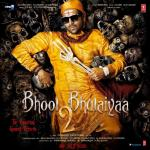 Bhool Bhulaiya 2 Movie Cast Review Teaser Poster Story