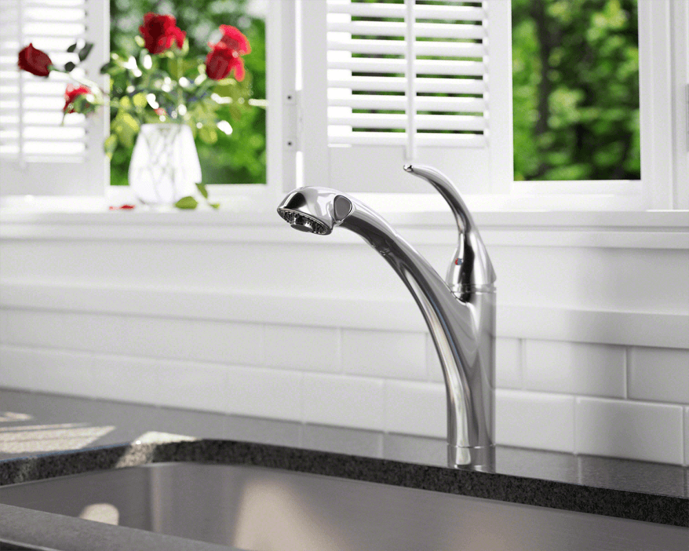 mr direct sinks and faucets sinks mr
