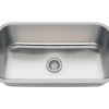 c single bowl stainless steel kitchen sink wallpaper vs double sink for mobile phones high resolution main