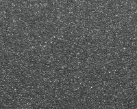 848-Black Large Single Bowl Undermount TruGranite Kitchen Sink