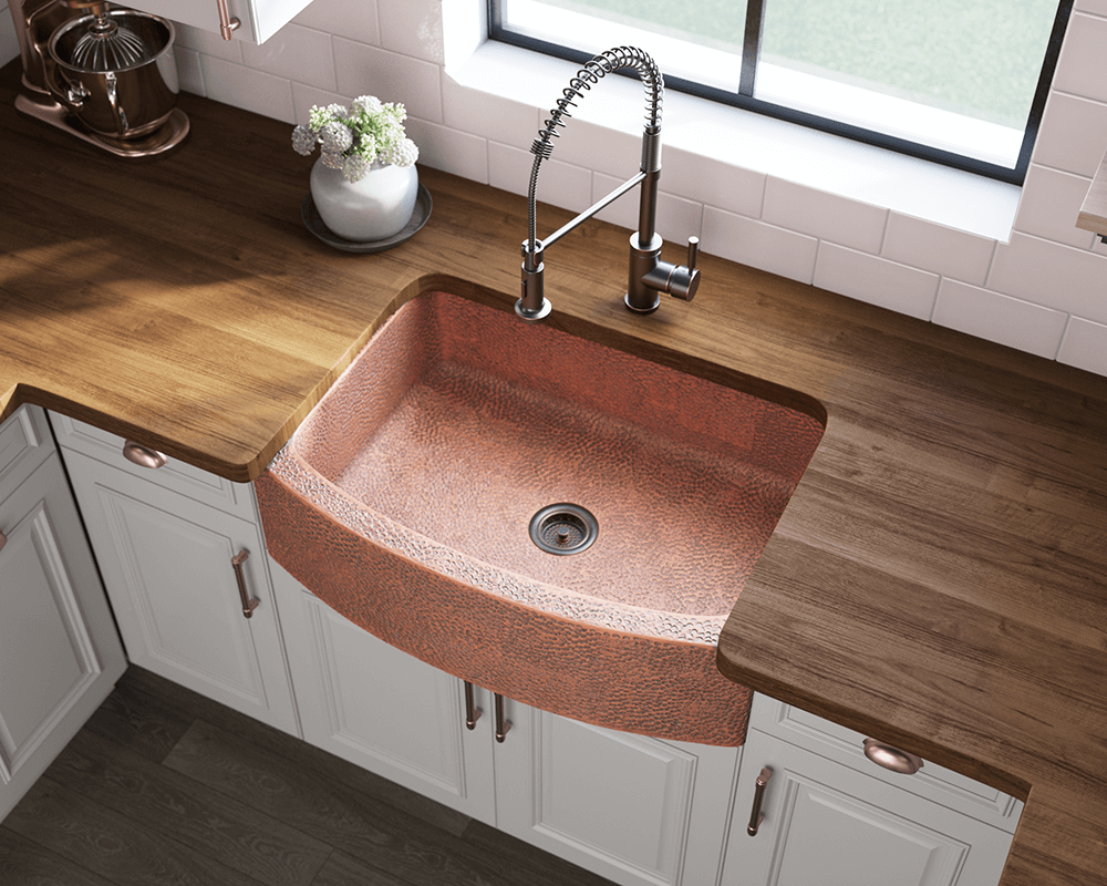 stainless steel single bowl kitchen sink desk ideas sinks and faucets for kitchens baths