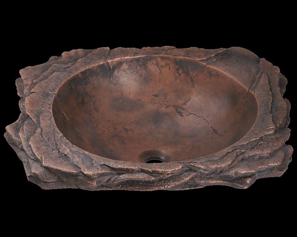 white porcelain undermount kitchen sink stonewall com 962 bronze drop-in