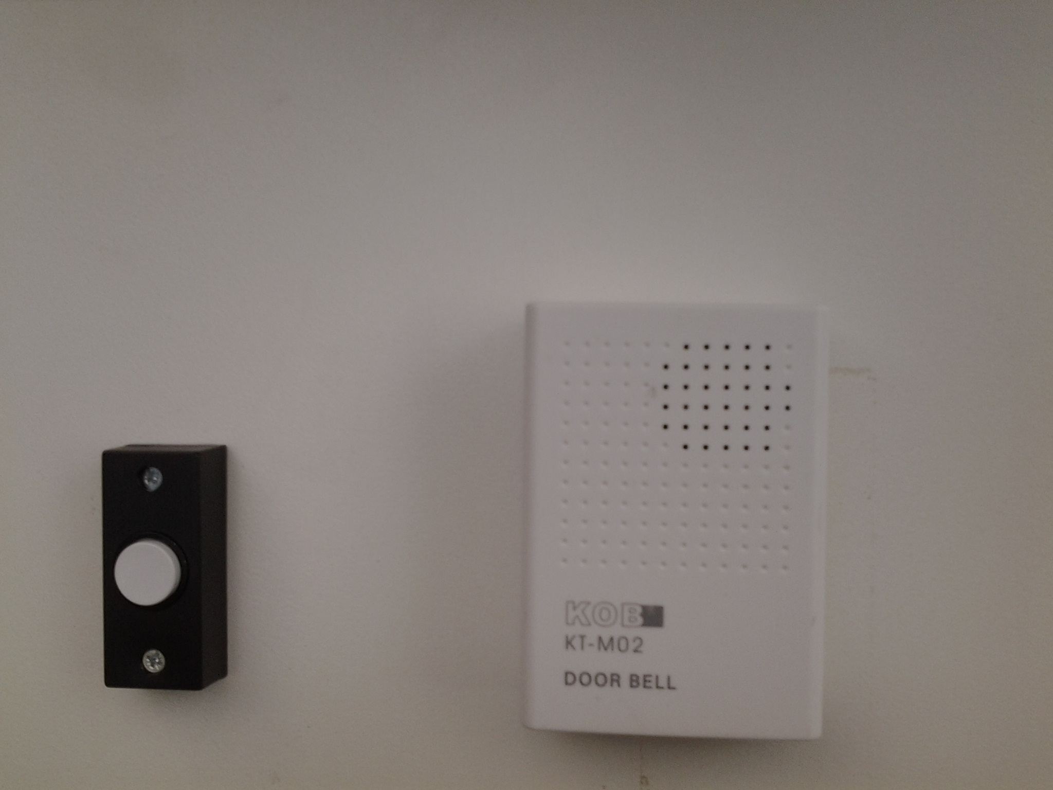 door chime wiring diagram cj lancer stereo hard wired doorbells supply & fit in melbourne