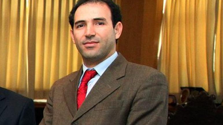 وسيط المملكة يبرز في لقاء بالقاهرة جهود المغرب في مجال إرساء آليات الحكومة المنفتحة