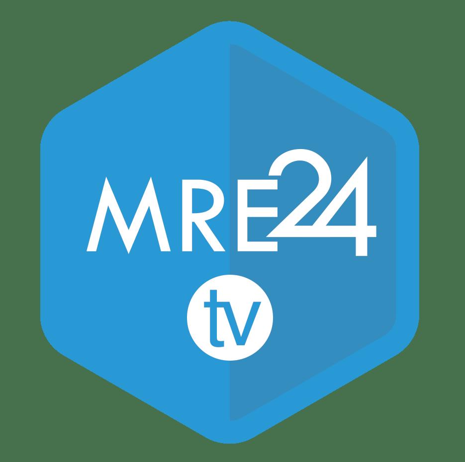 MRE24 TV
