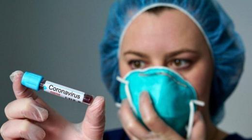 بلجيكا.. تأكيد إصابة ست حالات جديدة بفيروس كورونا