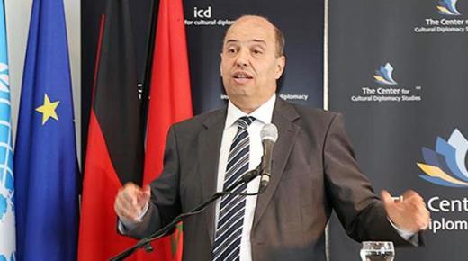 المغرب ملتزم بنظام تجاري متعدد الأطراف، شفاف ومنصف