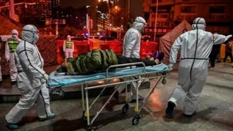 بلجيكا.. مغربي يبلغ من العمر 39 سنة يفارق الحياة بسبب كورونا