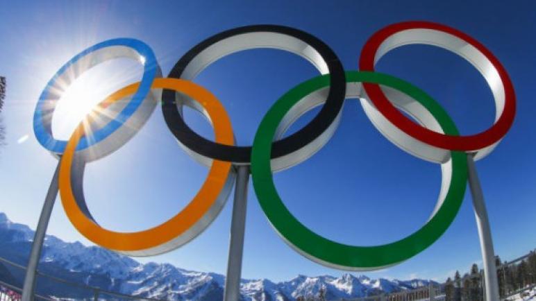 كندا، أول بلد يقرر عدم إرسال رياضيين إلى أولمبياد طوكيو 2020 بسبب وباء كورونا