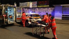 كورونا في إيطاليا .. تساؤلات حول أسباب ارتفاع حصيلة ضحايا وباء كورونا