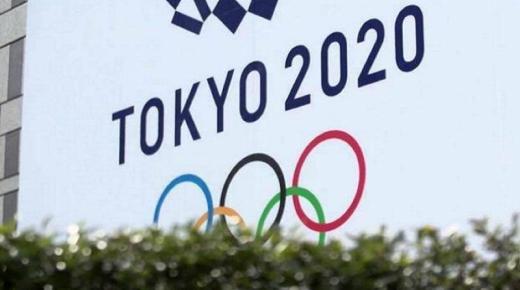طوكيو 2020: ما هي الخيارات لاعادة جدولة الالعاب الاولمبية؟