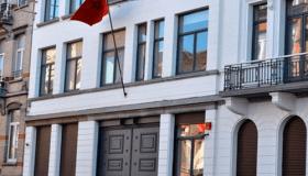 سفارة المغرب ببلجيكا تحدث خلية لليقظة ومصاحبة أفراد الجالية المغربية