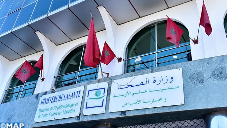 الخطأ والصواب بخصوص فيروس كورونا المستجد في المغرب