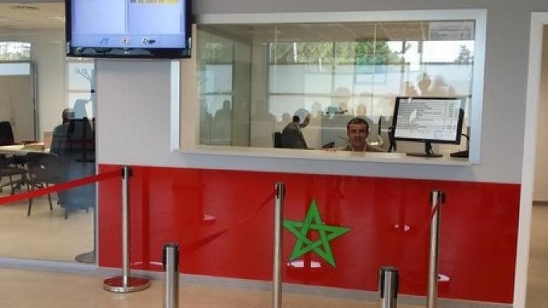 سفارة المغرب ببولونيا تحدث خلية للتتبع والتواصل لفائدة أفراد الجالية المغربية