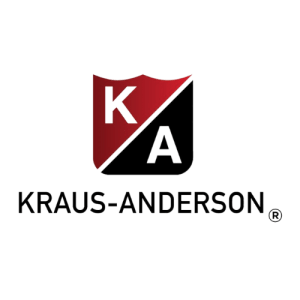 kraus-anderson-logo