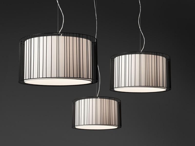 Lampadari moderni tipologie e prezzi  Mrebo OK blog