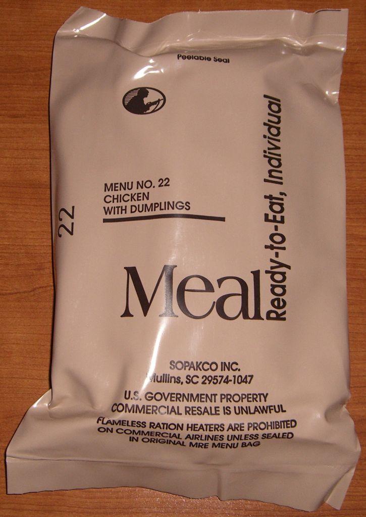 https://i0.wp.com/www.mreinfo.com/images/mre-design/mre_bag-2007-no22-chicken_with_dumplings.jpg