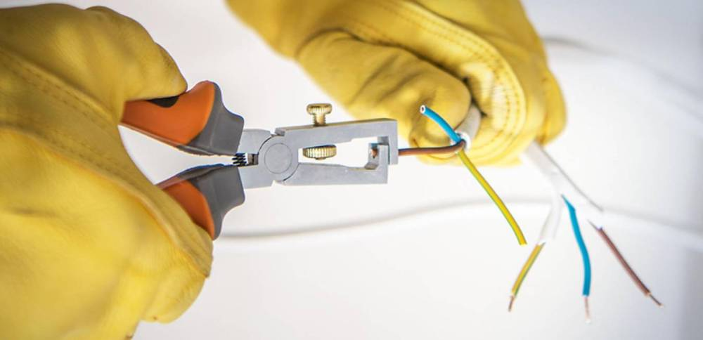 medium resolution of electrical troubleshooting