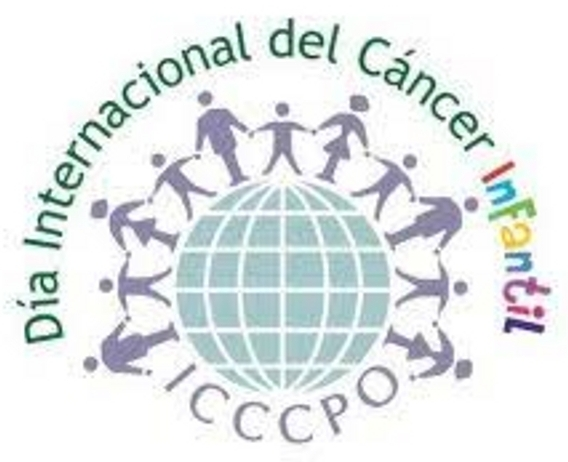 15 de febrero - Día de la lucha contra el cancer infantil