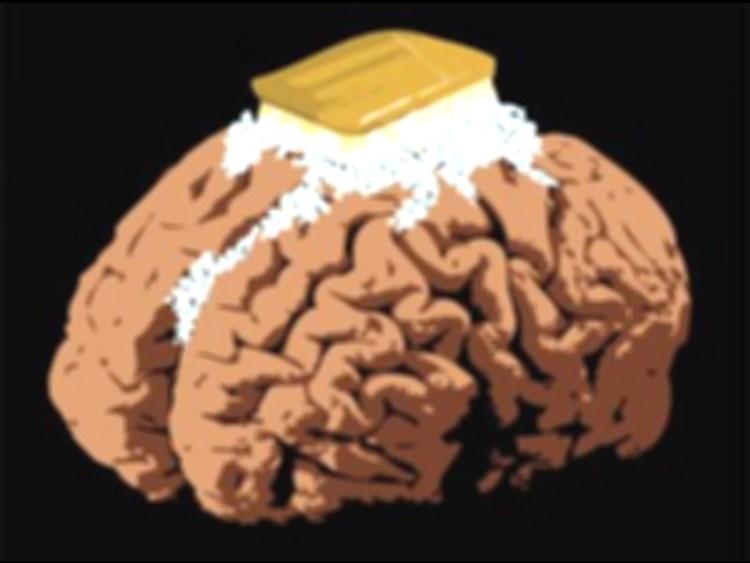 cerebro-lavado