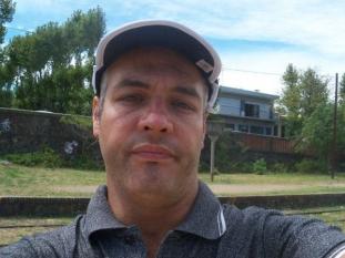 Andrés Cervello