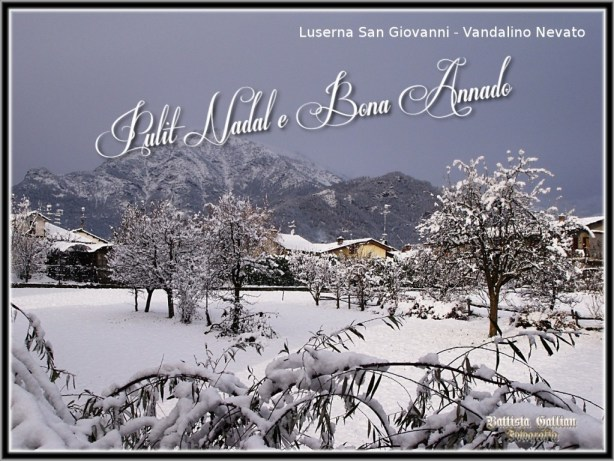 pulit-nadal-e-bona-annado-1024x768