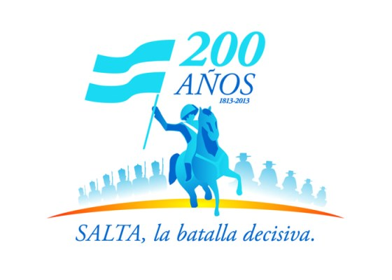 bicentenariobatalla