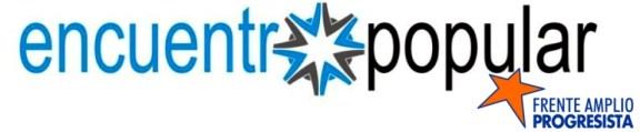 encuentro_popular_fap_banner