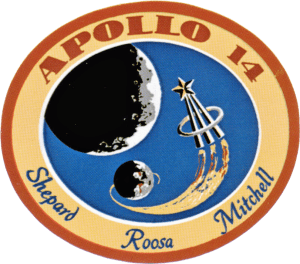 Apollo_14-insignia