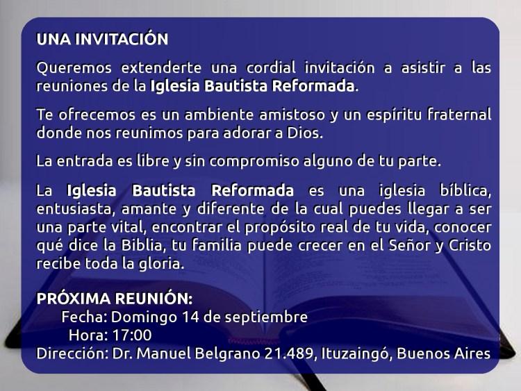 invitacion-14-09