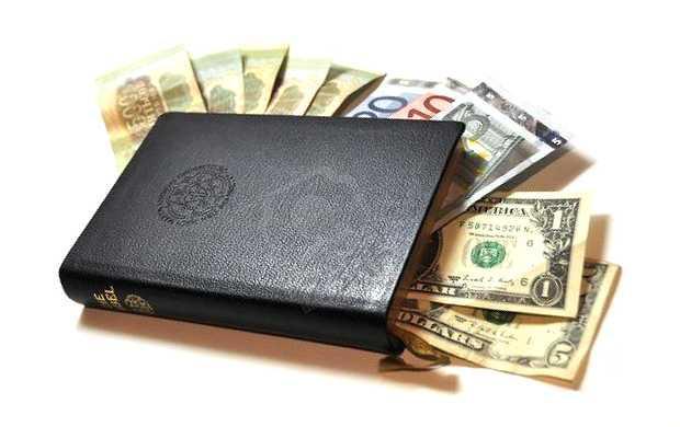 teologia-prosperidad