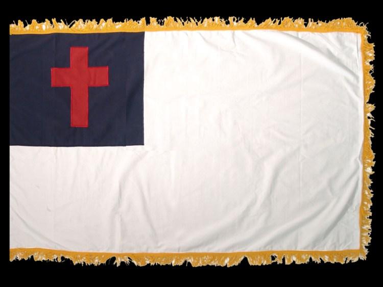 la-bandera-cristiana-interior