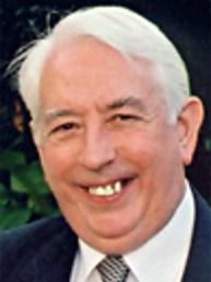 Pastor-Jack-Seaton