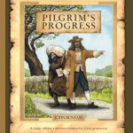 Pilgrims Progress - John Bunyan