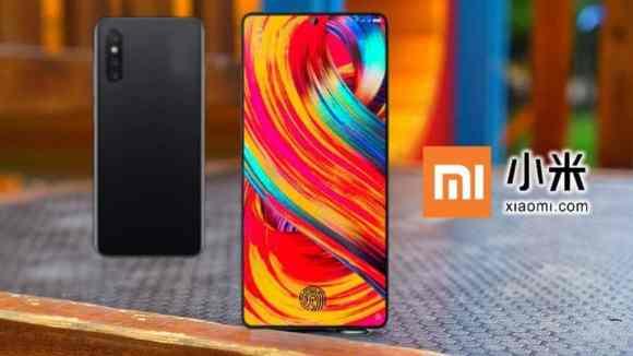 Top 10 upcoming smartphones 2019-20 - Future phones