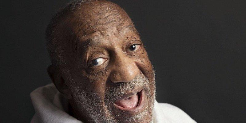 taglioAlta 00257 970x400 - Bill Cosby torna in tv. Il suo personaggio? Un nuovo Cliff Robinson