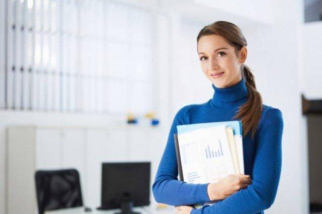 donne e lavoro - l'INPS ripristina l'incentivo per le donne disoccupate