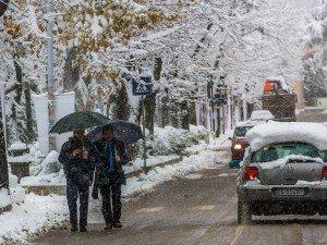 """maltempo neve allaquila 300x225 - Previsioni meteo, l'allarme: """"L'inverno sarà il più freddo del secolo"""""""