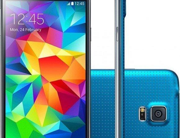 samsung galaxy S5 Duos LTE - Samsung Galaxy S5 Duos LTE entra in vendita internazionale