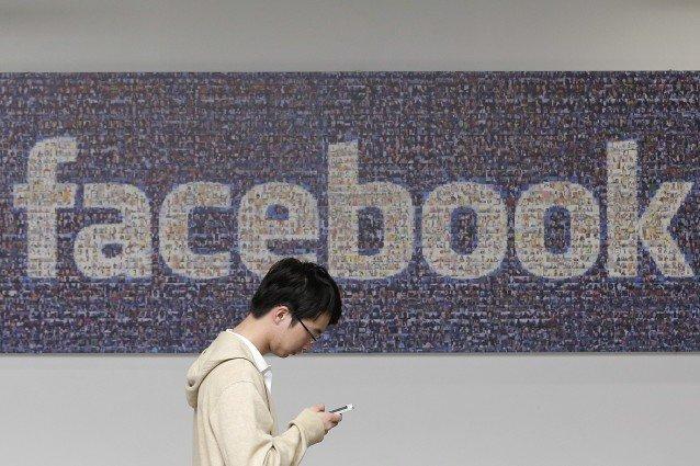 virus facebook 638x425 - Le truffe più usate su Facebook