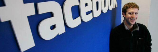 2012 12 mark zuckerberg 1 - La storia di Facebook in 2 minuti