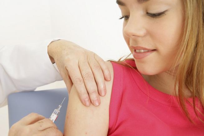 C 4 articolo 2077424  ImageGallery  imageGalleryItem 3 image - Il ministro della Salute Lorenzin si scaglia contro le bufale del web sui vaccini