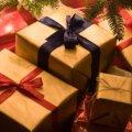 Shopping di Natale con duecento euro a disposizione 770x470 - Shopping di Natale con duecento euro a disposizione